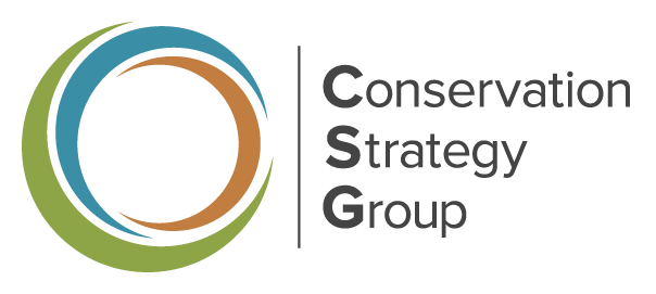 Conservation Strategy Group